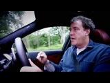 BMW M5 E60 Top Gear, Топ Гир БМВ М5 кузов Е60