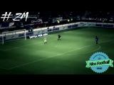 Nice Goal