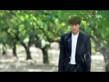 [MV] Love Is 상속자들 The Heirs OST Part 2 이민호 Lee Min Ho Park Shin Hye