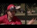 Хоум Ран / Home Run (2013) HDRip (Христианский фильм)