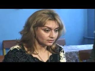 Tənha durna uçuşu (film-tamaşa, 2003)