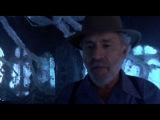 Гайвер 2: Темный герой. (1994)
