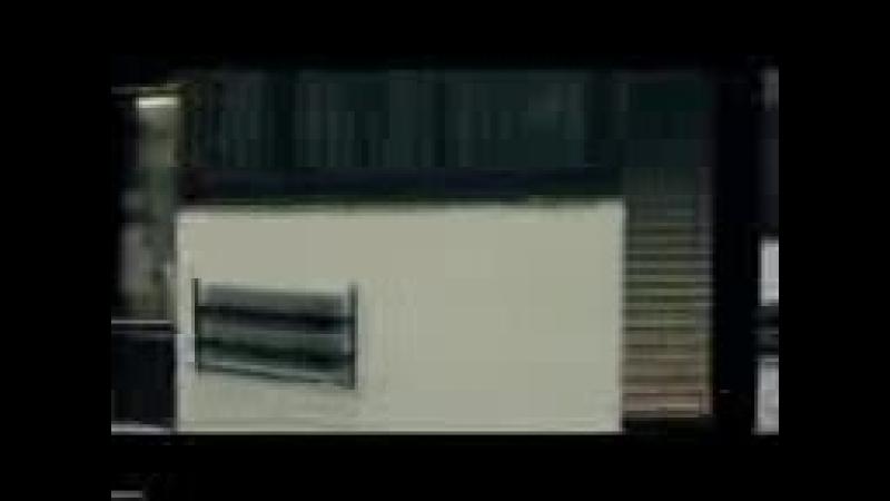 Eminem_-_Not_Afraid-spaces.ru