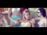 Tiësto - Wasted ft. Matthew Koma