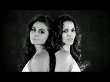 Клара и Марина 108 (без перевода) - (Em Familia 123)