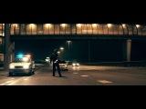 Газгольдер: Фильм / Gazgolder: Film (2014) [16+][Трейлер (дублированный)]
