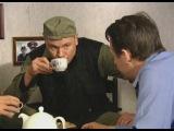Дальнобойщики (2 сезон, 3 серия) - чужой беды не бывает