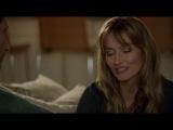 Блудливая Калифорния 7 сезон 2 серий Novafilm_7643
