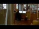 Discovery Мастерская Фантом Уоркс 03 серия Реальное ТВ 2013