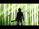 RSC[TV] 10 (10) Mekakucity Actors  Актёры Ослеплённого Города  Mekaku City Actors [русские субтитры]