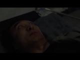 Восставшие мертвецы - Dead Rising (Русский трейлер 2015)