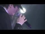 NicoNico Cho Party III ~First Night~