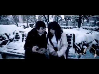 Rustam Azimi - Vafo (Official video)