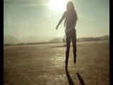 Anastacia - Stupid Little Things. 2014