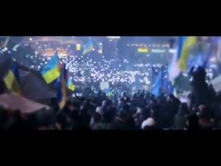 Воины Света - Ляпис Трубецкой (клип запрещенный в России и Белоруссии)