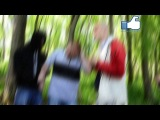 Оккупай-педофиляй Молдова: Triple kill