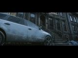 Tom Clancy's The Division — Новый Трейлер с E3 2014