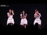 AKB48 140516 K6R LOD 1830 (Part 2)