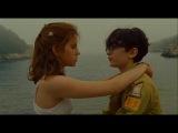 Fragment из фильма