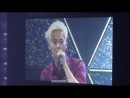 """[FANCAM] 140413 EXO Ment & Game #4 @ Greeting Party in Japan """"Hello!"""" Day3 (Show2)"""