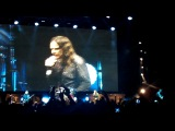 Black Sabbath - Behind The Wall Of Sleep N.I.B. (Москва 1.06.14)