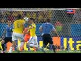 zbs.goal. By Lesha#R