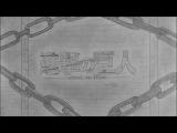 【パラパラ漫画】シャーペンで進撃の巨人OP描いてみた (完全版・423枚)drew attack on titan OP in Mechanical pencil.mp4