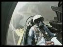 су-37 высший пилотаж