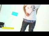 [VIDEO] Kolon Sport - EXO Summer T-shirts Making Film