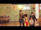 «С моей стены» под музыку С днем рождения, мамочка! - Очень красивая песня про маму. Picrolla