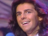 Modern Talking - Heaven Will Know (Peters Pop-Show 30.11.1985) MTRF EXCLUSIVE