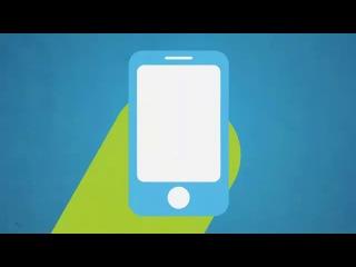 Зачем нужна мобильная версия сайта?
