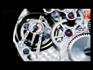 EPOS оригинальные швейцарские часы, мужские, женские, цена, отзывы, купить Сумы