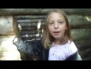 ШБ 101 - Малолетняя шлюха