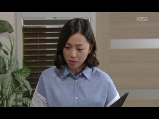 [Видео] 140629 | KBS2 'Wonderful Days', ep.38 | Taecyeon 2/2