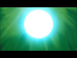 Dragon Ball Z Bojack unbound-AMV Smells like teen spirit [HD]