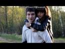 «с любимым» под музыку лучшие - Виолеттка, Янка, Машка,Машка, Аленка, Наська,Лилька,Сашка,Няшка, Дашка, Кэти,Блондик, Валька, Ромка, Ирка, Наташка,Полинка, И Вовка, с Деном.....вы все самые лучшие и я вас очень сильно люблюэта песня про вас, мои дорогие....