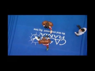 Деметрис Кинг vs. Реймонд Олубовайл добавил ฝรั่ง ภูเขา ltvtnhbc rbyu vs. htqvjyl jke,jdfqk lj,fdbk ฝรั่ง ภูเขา