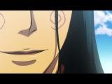 [AniDub] Fuuun Ishin Dai Shougun TV-1 \ Наследник Сёгуна - Великая Революция ТВ-1 - 1 сезон 07 серия [NASTR & Cuba77]