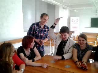 Сапраўдны Беларус на парозе сьмерці...