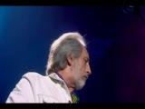 The Who - Quadrophenia Live in London (2014)