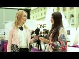 Знаменитости и секреты красоты на Неделе моды в Москве вместе с The One от Oriflame!!! Пишите комментарии дорогие друзья!!!