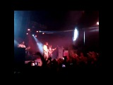 Noize MC - Я глуп (Краснодар 24.04)
