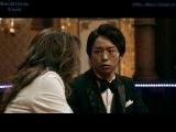 Тайны будем раскрывать после ужина / Nazotoki wa Dinner no Ato de (Япония, 2013 год, фильм)