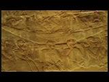 Фивы. Сердце Египта. Мировые сокровища культуры
