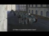 [Zero-Raws] Valkyria Chronicles - 03 (BD 1920x1080 x264 FLAC)-muxed.mp4