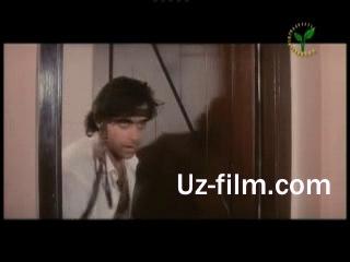 Uzbek kino.tv sayti uchun tayorlangan
