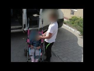 В Калининграде оперативники уголовного розыска с поличным задержали местную жительницу за сбыт наркотиков