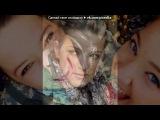 «Основной альбом» под музыку Песня из сериала морские  дьяволы - Главная тема. Picrolla