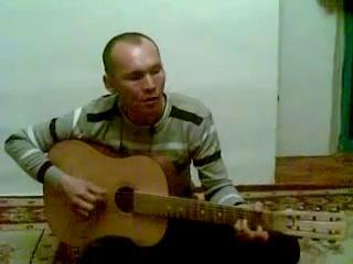 казахская песня Медет - коштасу киын екен